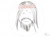 91-7-15-2 Finished Christ - no 'mandala' whitened.jpg