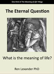The Eternal Question
